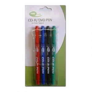NeoMedia CD Pens