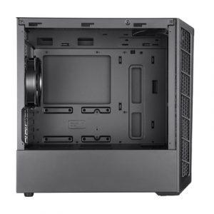 CoolerMaster MasterBox MB320L
