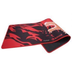 Scorpion G42 XL Gaming Mouse Mat