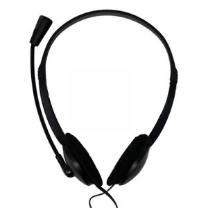 Jedel Headset JD-900