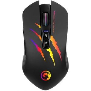 Scorpion M312 Gaming Mouse