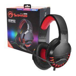 Scorpion HG8932 Headset
