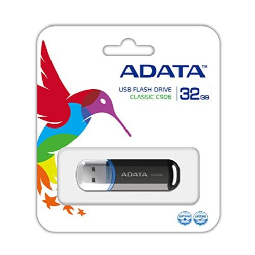 Adata 32GB USB 3.2