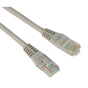 Vcom 10m Ethernet