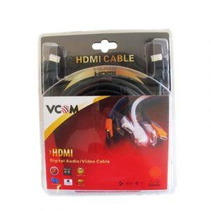 Vcom HDMI 1.8M (1.4)