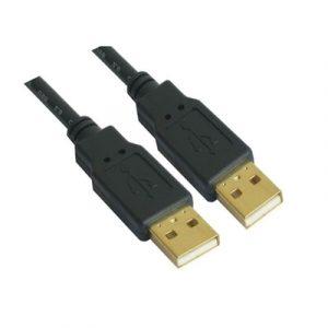 Vcom USB 1.8