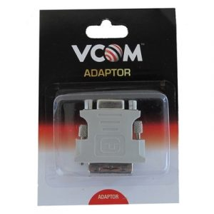 VGA M 2 F Adaptor
