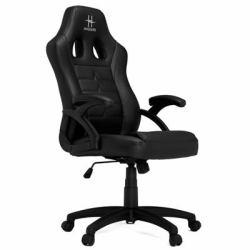 HGEARS SM-115 Gaming Chair Black