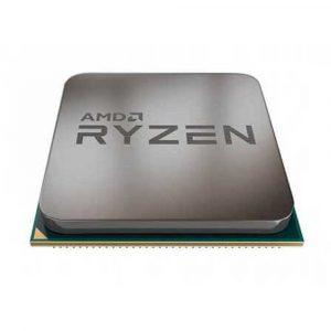 AMD Ryzen 5 3600 OEM Processor (Without Cooler)